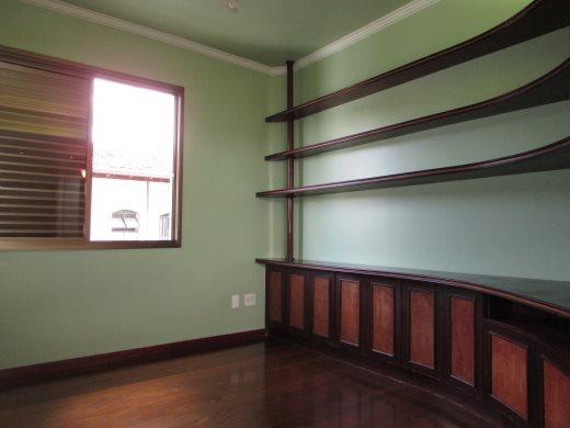 Foto 4 apartamento 3 quartos cidade nova - cod: 3571