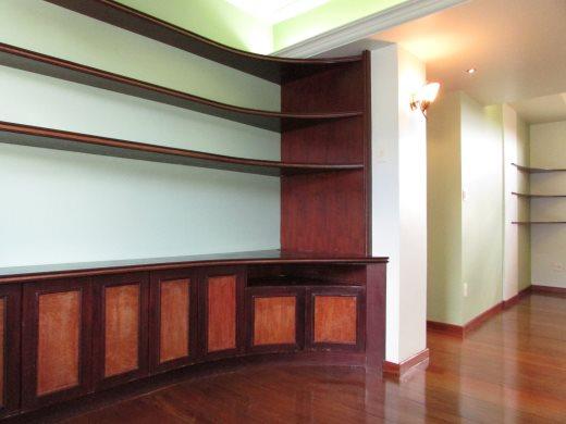 Foto 5 apartamento 3 quartos cidade nova - cod: 3571