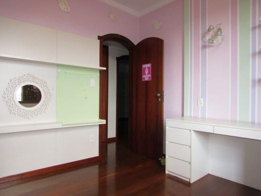 Foto 8 apartamento 3 quartos cidade nova - cod: 3571