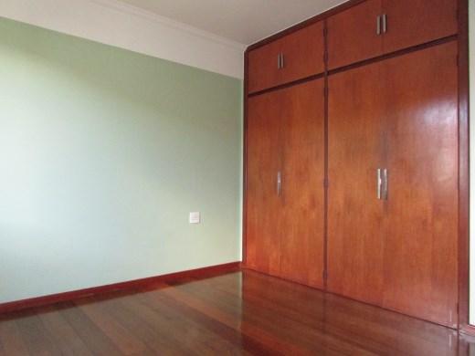 Foto 11 apartamento 3 quartos cidade nova - cod: 3571