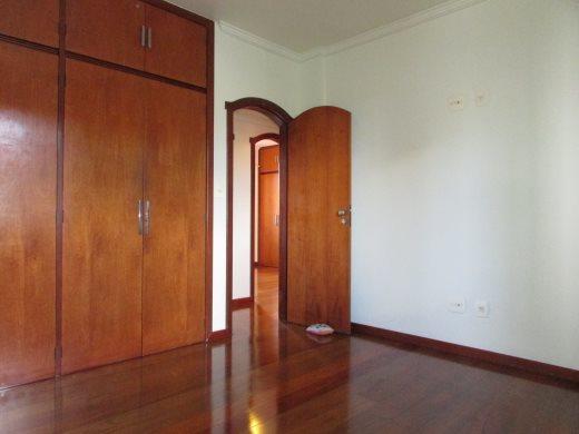 Foto 12 apartamento 3 quartos cidade nova - cod: 3571
