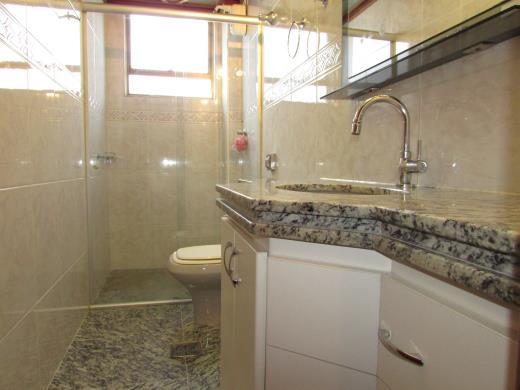 Foto 14 apartamento 3 quartos cidade nova - cod: 3571