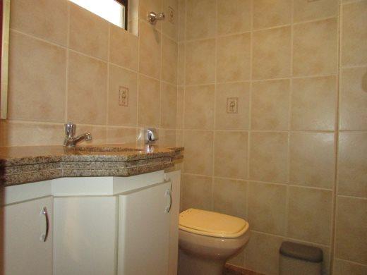 Foto 15 apartamento 3 quartos cidade nova - cod: 3571