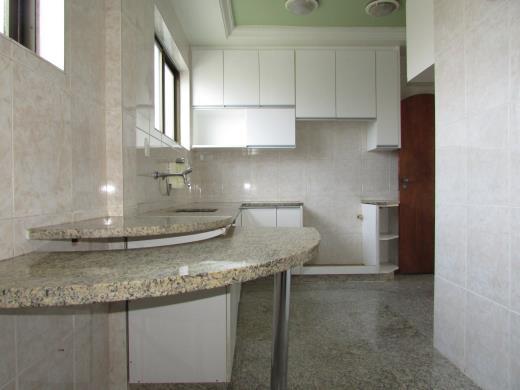 Foto 16 apartamento 3 quartos cidade nova - cod: 3571