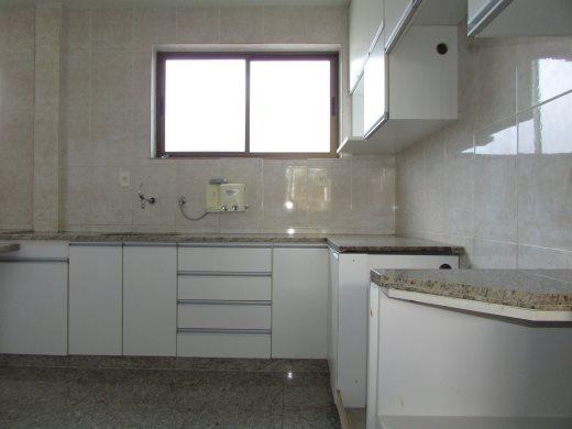 Foto 17 apartamento 3 quartos cidade nova - cod: 3571