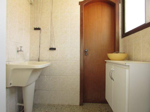 Foto 18 apartamento 3 quartos cidade nova - cod: 3571