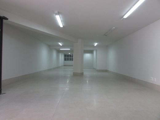 Foto 1 lojafuncionarios - cod: 421