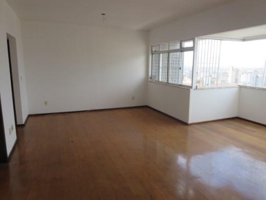Foto 3 apartamento 3 quartos sao pedro - cod: 423