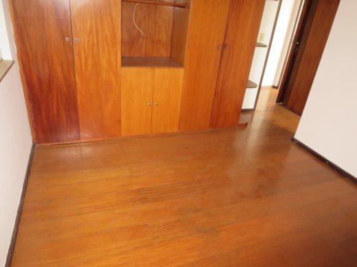 Foto 4 apartamento 3 quartos sao pedro - cod: 423