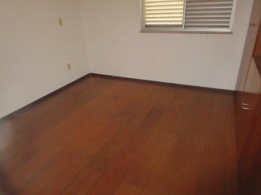 Foto 5 apartamento 3 quartos sao pedro - cod: 423
