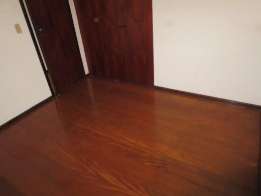 Foto 6 apartamento 3 quartos sao pedro - cod: 423