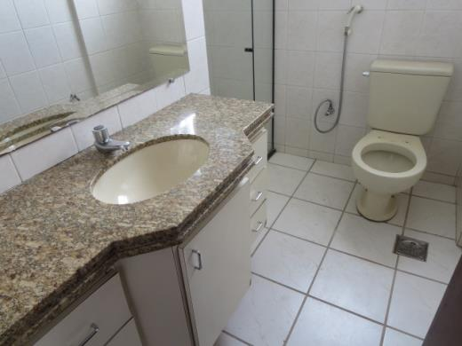 Foto 8 apartamento 3 quartos sao pedro - cod: 423