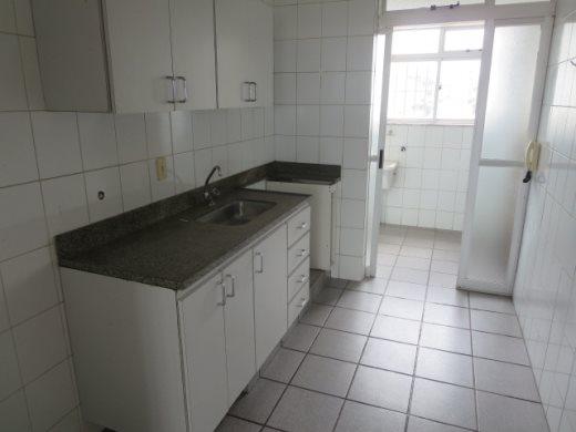Foto 10 apartamento 3 quartos sao pedro - cod: 423