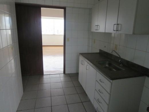 Foto 11 apartamento 3 quartos sao pedro - cod: 423