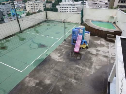 Foto 12 apartamento 3 quartos sao pedro - cod: 423