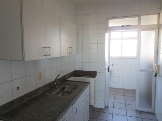 Foto 15 apartamento 3 quartos sao pedro - cod: 423