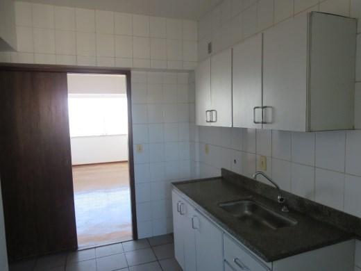 Foto 16 apartamento 3 quartos sao pedro - cod: 423