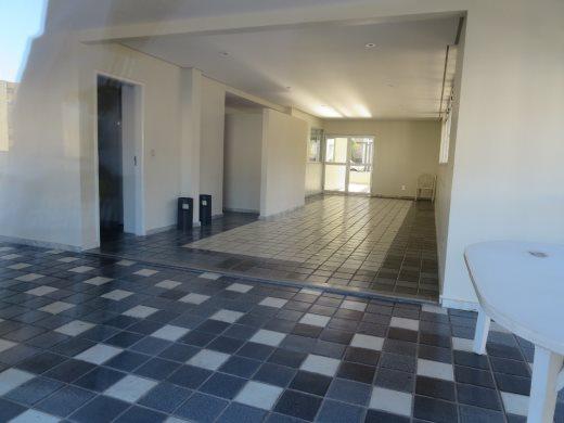 Foto 18 apartamento 3 quartos sao pedro - cod: 423