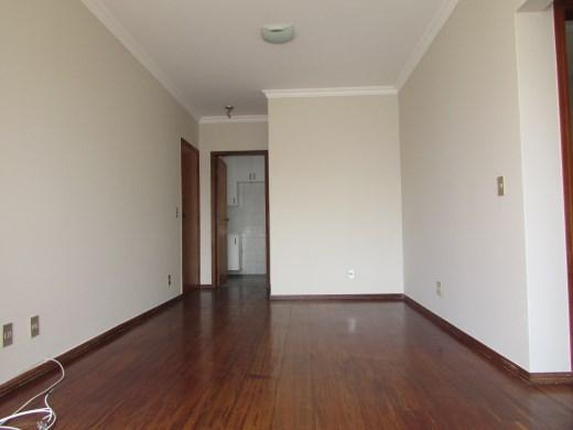 Foto 3 apartamento 2 quartos funcionarios - cod: 479