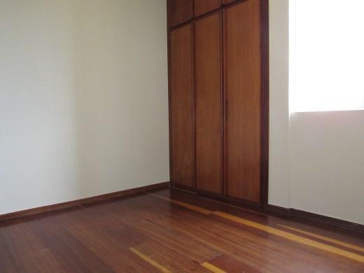 Foto 4 apartamento 2 quartos funcionarios - cod: 479