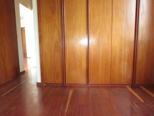 Foto 5 apartamento 2 quartos funcionarios - cod: 479