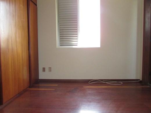 Foto 6 apartamento 2 quartos funcionarios - cod: 479