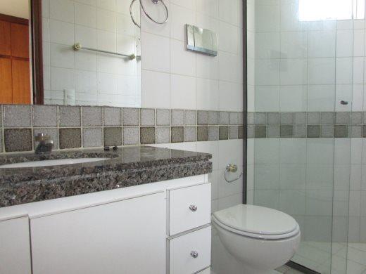 Foto 7 apartamento 2 quartos funcionarios - cod: 479
