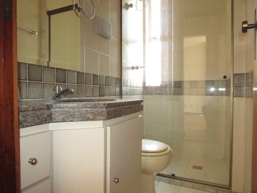 Foto 8 apartamento 2 quartos funcionarios - cod: 479