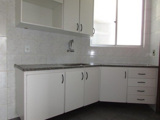 Foto 9 apartamento 2 quartos funcionarios - cod: 479