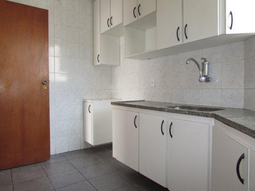 Foto 10 apartamento 2 quartos funcionarios - cod: 479