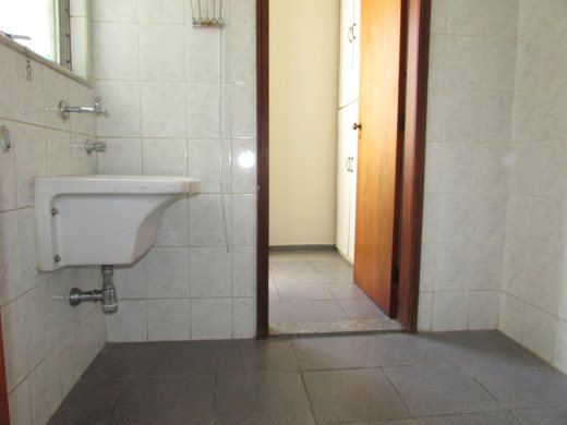 Foto 11 apartamento 2 quartos funcionarios - cod: 479