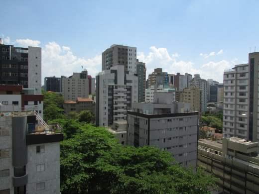 Foto 13 apartamento 2 quartos funcionarios - cod: 479