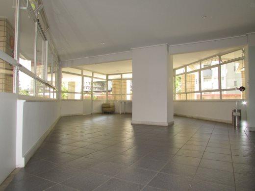 Foto 14 apartamento 2 quartos funcionarios - cod: 479