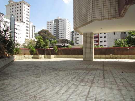Foto 15 apartamento 2 quartos funcionarios - cod: 479