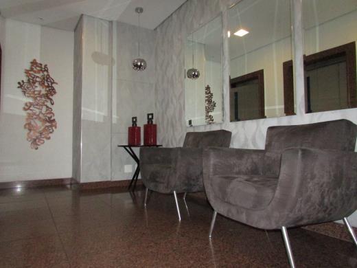 Foto 16 apartamento 2 quartos funcionarios - cod: 479