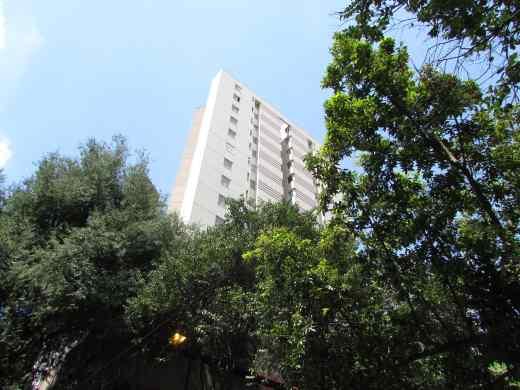 Foto 17 apartamento 2 quartos funcionarios - cod: 479
