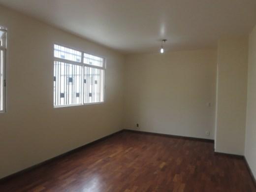 Foto 1 apartamento 4 quartos gutierrez - cod: 627