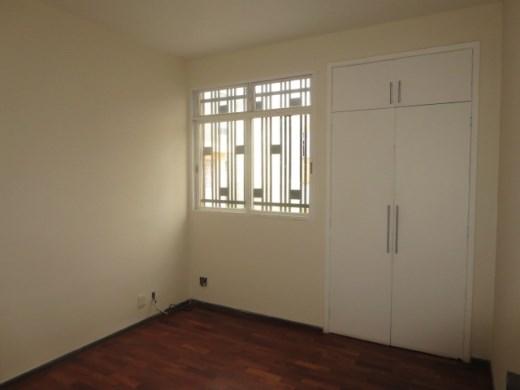 Foto 3 apartamento 4 quartos gutierrez - cod: 627