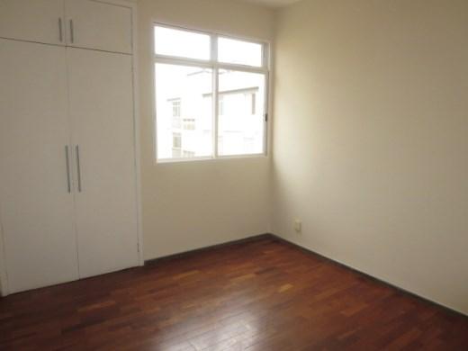 Foto 4 apartamento 4 quartos gutierrez - cod: 627