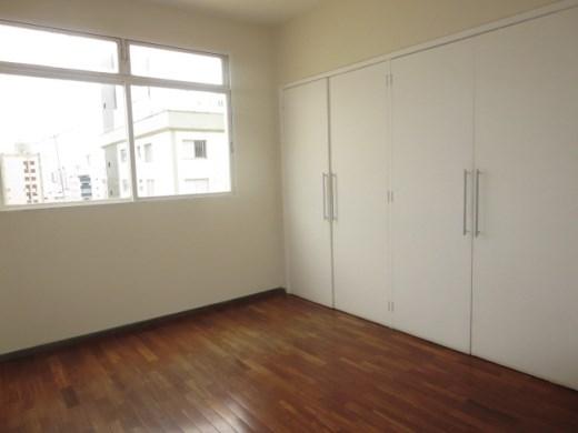 Foto 5 apartamento 4 quartos gutierrez - cod: 627