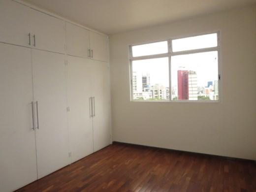 Foto 6 apartamento 4 quartos gutierrez - cod: 627
