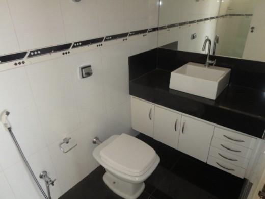 Foto 7 apartamento 4 quartos gutierrez - cod: 627