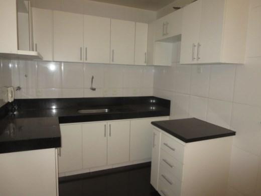 Foto 9 apartamento 4 quartos gutierrez - cod: 627