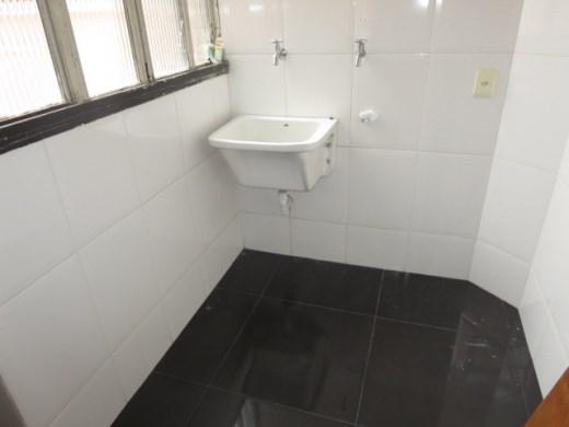 Foto 10 apartamento 4 quartos gutierrez - cod: 627