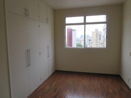 Foto 13 apartamento 4 quartos gutierrez - cod: 627