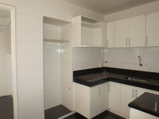 Foto 16 apartamento 4 quartos gutierrez - cod: 627