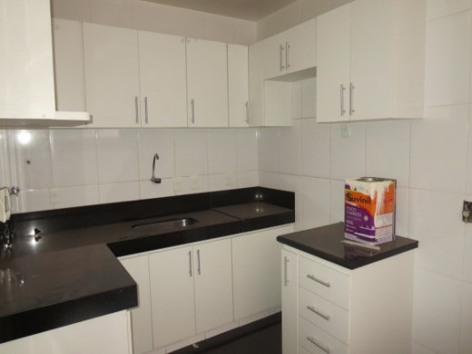 Foto 17 apartamento 4 quartos gutierrez - cod: 627