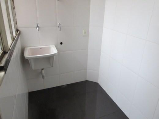Foto 18 apartamento 4 quartos gutierrez - cod: 627