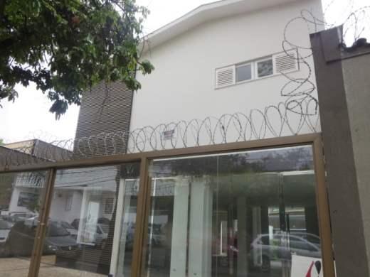 Foto 1 casa 4 quartos serra - cod: 633