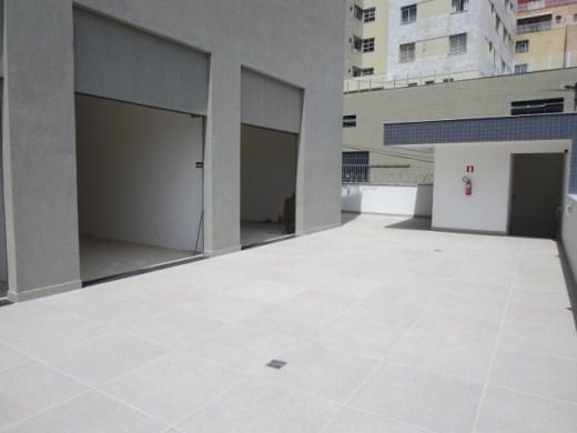Foto 2 lojasanto antonio - cod: 690